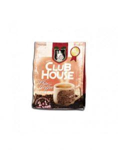 shake-club-house-2-in-1-white-coffee-no-sugar