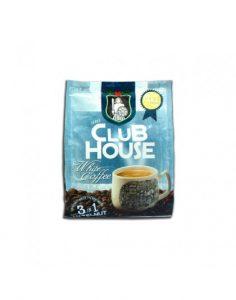 shake-club-house-3-in-1-white-coffee-hazelnut