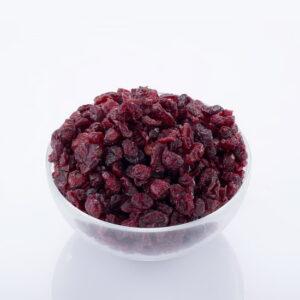 Dried Cranberry 1Kg Repack
